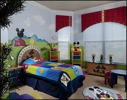 Minnie Mouse Decorations For Bedroom Decorating Theme Bedrooms Maries Manor Mickey Mouse Bedroom