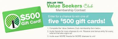500 dollar gift card 5 free 500 dollar tree gift cards mojosavings