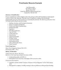 sle resume summary statements about personal values and traits mft resume sle awesome writing websites intern internship with