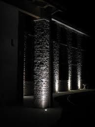 illuminazione a pavimento illuminazione led esterno tutto su ispirazione design casa