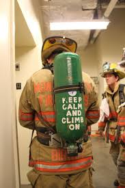 Firefighters Stair Climb by 42 Best Stair Climbing Events Images On Pinterest Stair Climbing