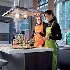 tabliers de cuisine personnalis駸 tabliers de cuisine personnalis駸 100 images black swan