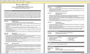 really resume exles resumes exle of a resume exle of a resume