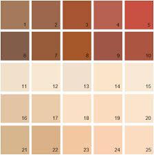 benjamin moore paint colors orange palette 06 house paint colors