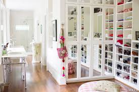 Mirror Armoire Wardrobe Bedroom Adorable Armoire Wardrobe Closet Wardrobe With Mirror