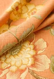 494 best absolutely orange images on pinterest colors orange