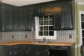 Aurora Kitchen Cabinets Cabinet Refinishing Denver Painting Kitchen Cabinets Painting
