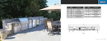 lynx patio heater lynx outdoor kitchens shores fireplace u0026 bbq