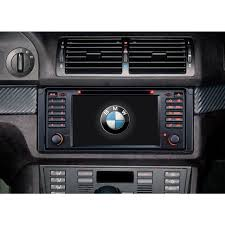 bmw 5 series navigation system aliexpress com buy capacitive screen in car multimedia system