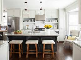 kitchen island buy furniture kitchen island table top best place to buy kitchen