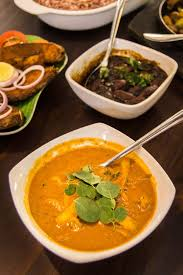 cuisine colombo best restaurants serving sri lankan food in colombo the foodie