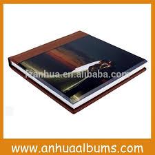 acrylic wedding album china acrylic wedding album wholesale alibaba