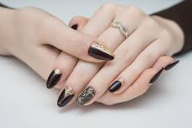 top 30 spring nail colors 2017 fashion2days
