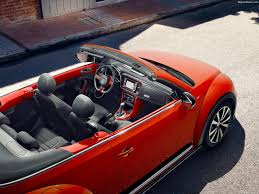 orange volkswagen beetle volkswagen beetle 2017 pictures information u0026 specs