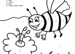colors worksheets u0026 free printables education com