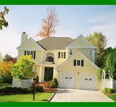 gray exterior house paint colors prestigenoir com