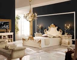 villa venezia luxury furniture interior design home decor youtube