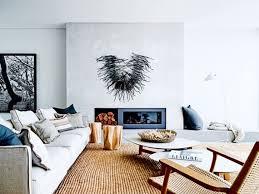 Modern Beachy Interiors Best 25 Modern Beach Decor Ideas On Pinterest Seaside Bedroom