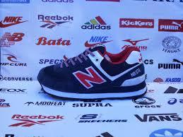 Harga Sepatu New Balance Original Murah grosir sepatu new balance murah bandung philly diet doctor dr