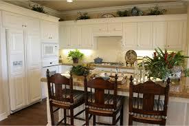 armoire de cuisine cuisine sur mesure armoire de cuisine