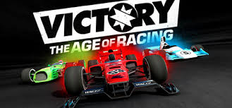 age maximum pour siege auto victory the age of racing on steam