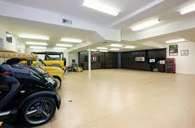 carproperty com for the real estate needs of car collectors carproperty com for the real estate needs of car collectors luxury 10 car garage socal home
