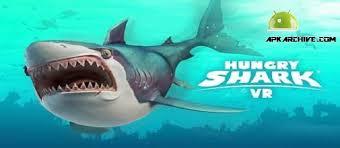 shark apk apk mania hungry shark vr apk mods