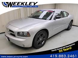 weekley chrysler jeep dodge ram vehicles for sale in butler oh