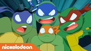 teenage mutant ninja turtles u0027turtles space u0027
