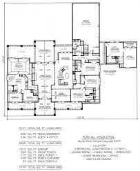 house plans with and bathroom 5 bedroom 4 bathroom house plans 100 images eplans house plan