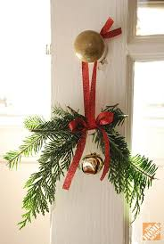 next home christmas decorations trendy next latest christmas
