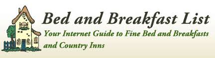 Bed And Breakfast In Arkansas Arkansas Bed And Breakfast 1 Bed And Breakfast Arkansas Directory