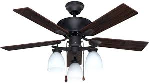 Remote Ceiling Fan With Light Best 25 Ceiling Fan With Remote Ideas On Pinterest Outdoor Large