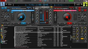 virtual dj software free download full version for windows 7 cnet download for free virtual dj jellyfish cartel