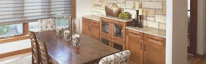 kitchen awesome kitchen cabinet store amazing home design lovely
