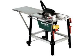 bench for circular saw tkhs 315 m 3 1 wnb 0103153100 table saw metabo power tools