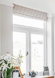 Curtains And Blinds Interiors Curtains And Blinds