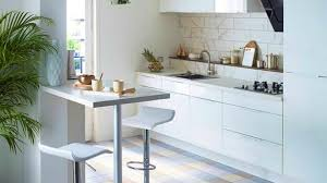 outil cuisine 3d perfekt castorama cuisine 3d rangement 3d gratuit conception fr ma