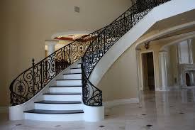 U Stairs Design Home Stair Design Shoise Com