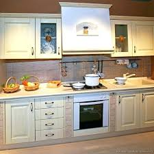 degrease kitchen cabinets degreaser kitchen cabinets snaphaven com