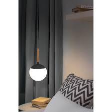 Gray Pendant Light Mine Grey Pendant Lamp U2013 Faro
