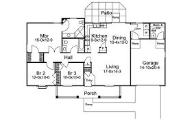 open ranch style house plans internetunblock us internetunblock us popular ranch house plans property architectural home design best