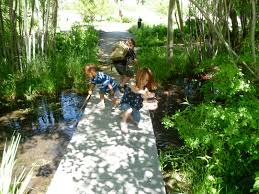 Sawtooth Botanical Garden Sun Valley Families The Kid Friendly Sawtooth Botanical Garden