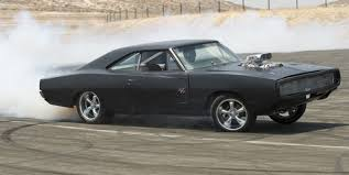 fast and furious dodge charger specs dominic toretto s 1970 dodge charger r t