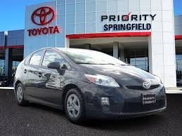 2011 toyota prius hybrid 2011 toyota prius two chesapeake va area toyota dealer serving