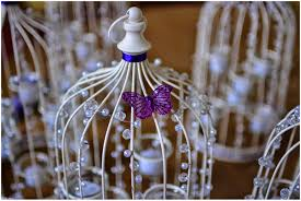 lantern centerpieces for weddings picture of birdcage