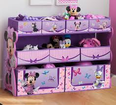 minnie mouse shop toys