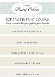 Popular Colors For 2017 2017 Color Trends Color Stories 001 Color Scheme Options