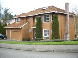 portland house painters bethany oregon commercial painters