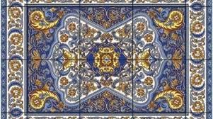 simple mosaic floor tile pics ceramic tile mosaic floor tile clearance